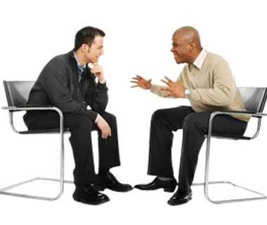 Life-coaching-1