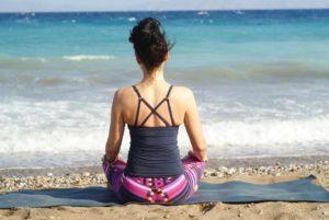 relaxation par la musique et Sophrologie