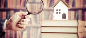 formation en immobilier